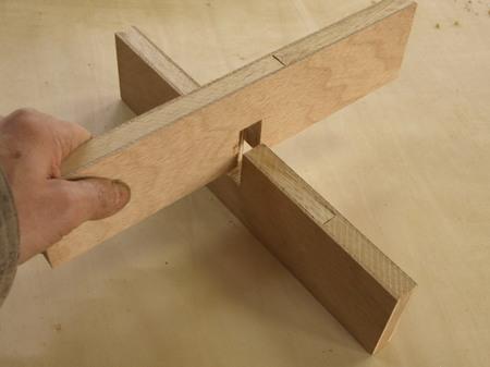 ダイニングチェアー「つつみ」の製作工程、木工家、国本貴文5-10.jpg