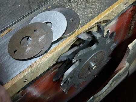 ダイニングチェアー「つつみ」の製作工程、木工家、国本貴文5-12.jpg