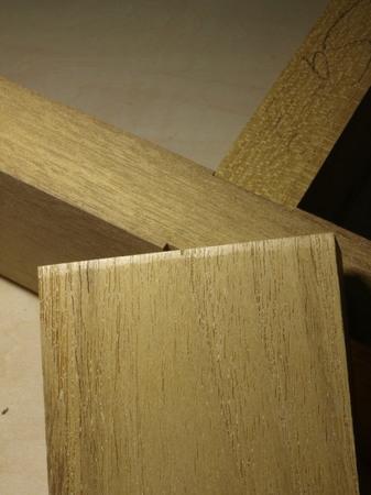 ダイニングチェアー「つつみ」の製作工程、木工家、国本貴文5-17.jpg