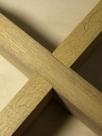 ダイニングチェアー「つつみ」の製作工程、木工家、国本貴文5-19.jpg