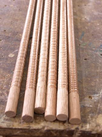 ダイニングチェアー「つつみ」の製作工程、木工家、国本貴文5-22.jpg
