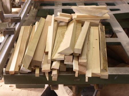 ナラ突き板の本棚、5-009.jpg