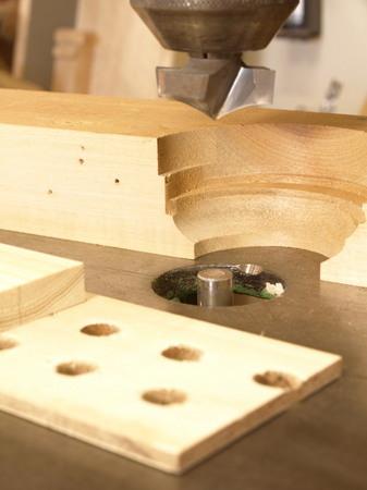 ナラ突き板の本棚、5-015.jpg