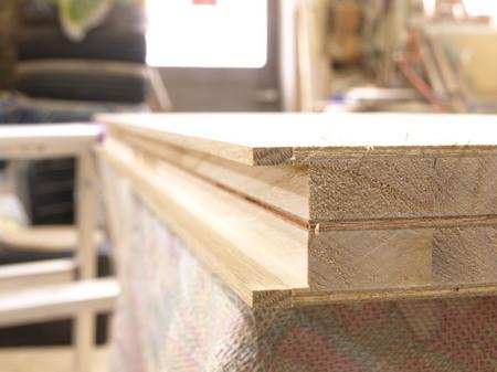 ナラ突き板の本棚、5-021.jpg