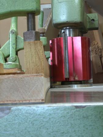 木工家、国本貴文、ダイニングチェアーの製作工程、前足ー06.jpg