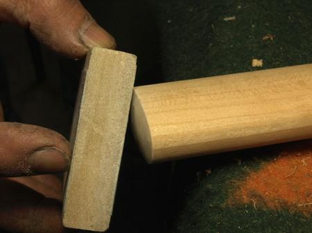 木工家、国本貴文、ダイニングチェアーの製作工程、前足ー17.jpg