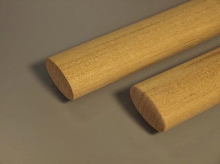 木工家、国本貴文、ダイニングチェアーの製作工程、前足ー18.jpg