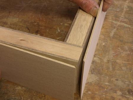 本棚の製作ー6-003.jpg