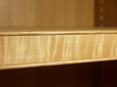 本棚の製作ー6-025.jpg