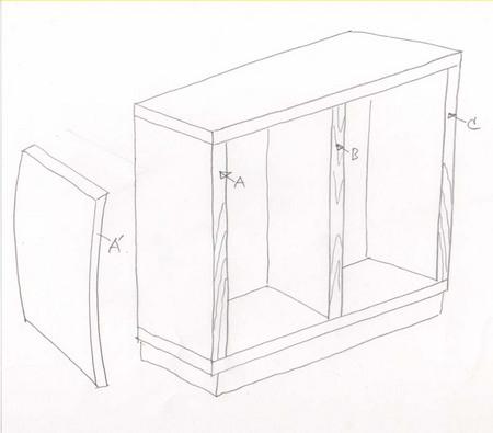 本棚の製作2-006.jpg