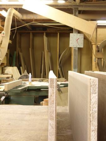 本棚の製作2-008.jpg