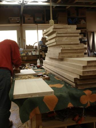 本棚の製作2-023.jpg