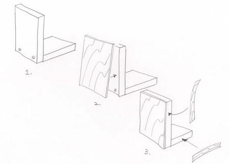 突き板スケッチー1.jpg