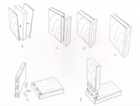 突き板スケッチー2.jpg