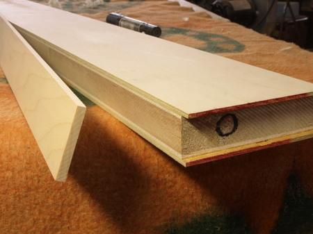 002、突き板と面材.jpg