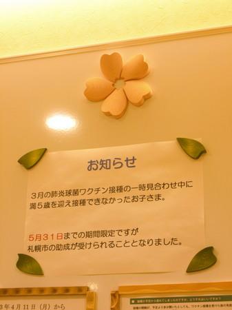 002、葉っぱとサクラのマグネット.jpg