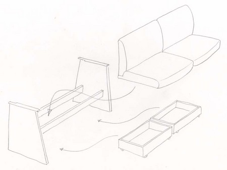 003、ソファー構造ー2.jpg