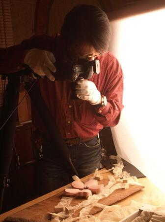 003、写真家、本田匡ー1.jpg