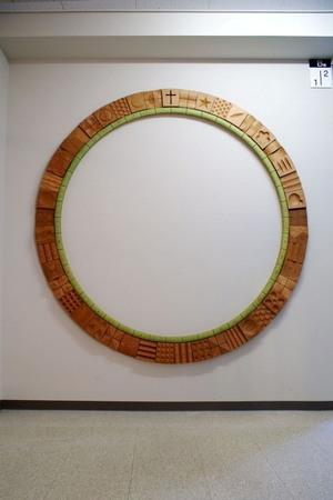 004、北星学園120周年記念レリーフ「環」.jpg