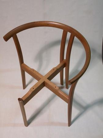 004、木工家、国本貴文、ダイニングチェアーの構造.jpg