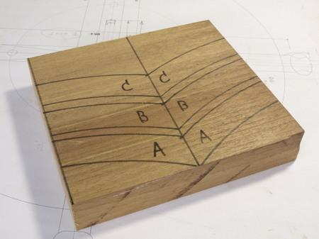004、木工家、国本貴文の家具製作.jpg