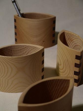007、木のペンスタンド.jpg