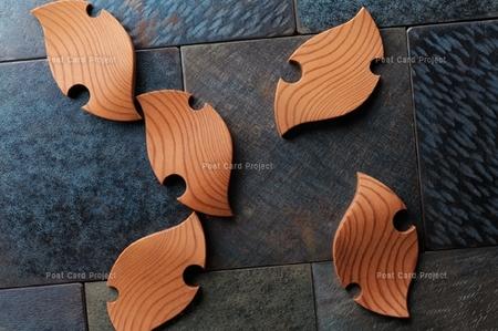 007、秋のマグネット.jpg