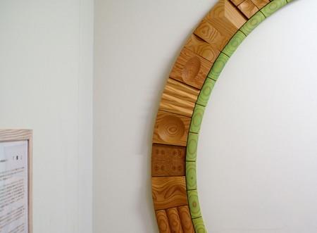 009、木工家、国本貴文の木のアート.jpg