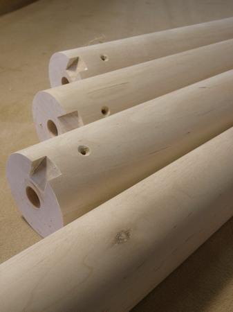 011、白樺のテーブル足.jpg
