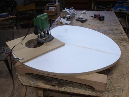 012、パレットテーブル天板の加工.jpg