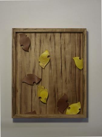 012、木のレリーフ「秋」.jpg