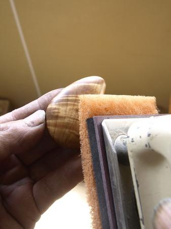 012、木の磨き.jpg