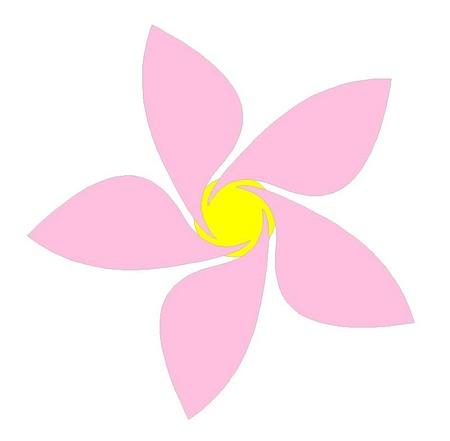 013、アートなマグネット「花」.jpg