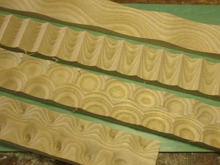 014、木のマグネット、キハダ.jpg