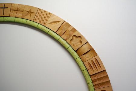 014、wood art.jpg