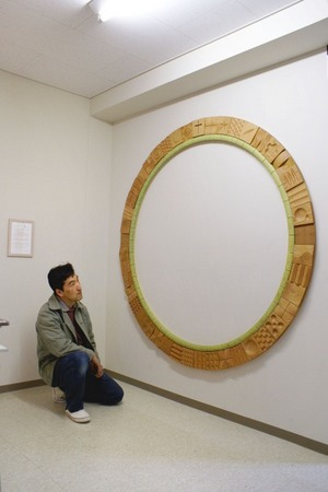 015、木工家、国本貴文.jpg