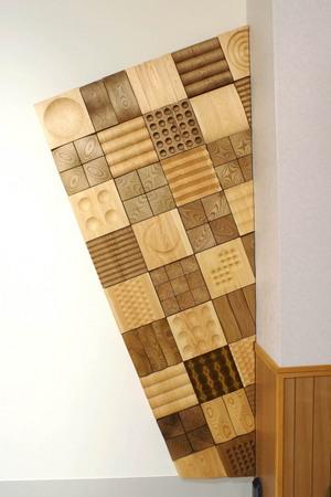 015、清明幼稚園の木のレリーフ、木工家、国本貴文.jpg