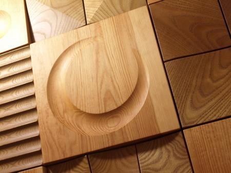 016、清明幼稚園の木のレリーフの細部、木工家、国本貴文.jpg