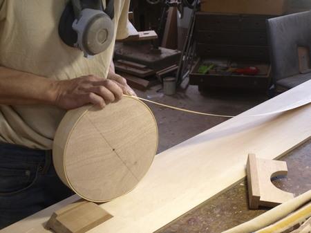 021、木の輪の作り方.jpg