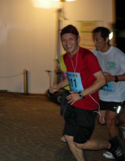 マラソン2.jpg