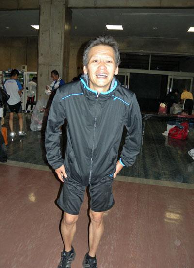 マラソン10.jpg