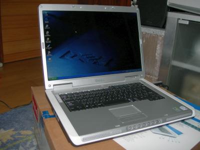 DSCN2669.jpg