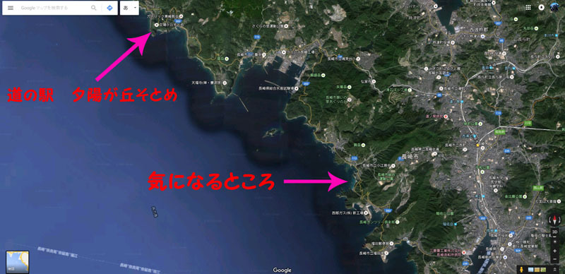 地図 1.jpg