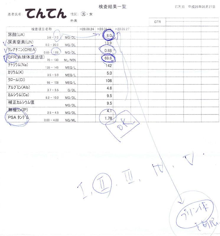 検査結果一覧 2.jpg