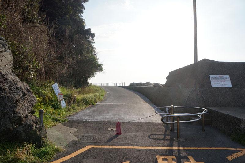 長崎市柿泊町.JPG