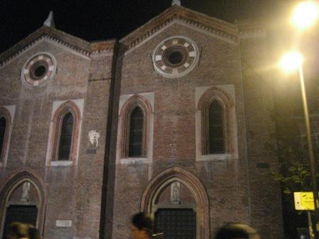ミラノ夜2.jpg