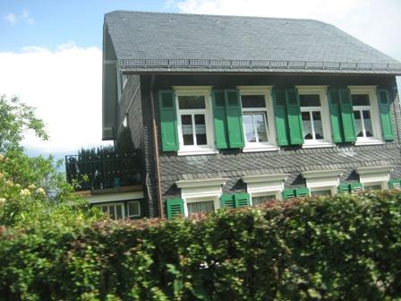 08夏旅行 伝統的な建物2.jpg