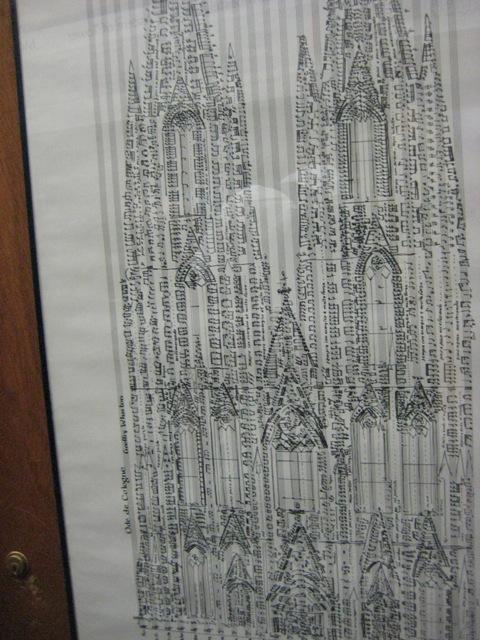 08夏旅行 大聖堂楽譜.jpg