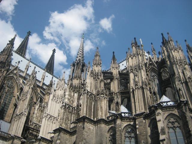 08夏旅行#大聖堂.jpg