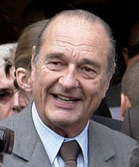 200px-President_Chirac_%28cropped%29[1].jpg